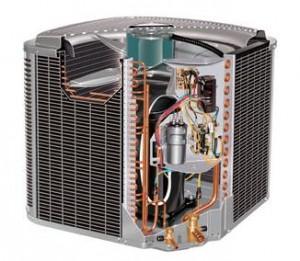 Air conditioner repair Brooklyn